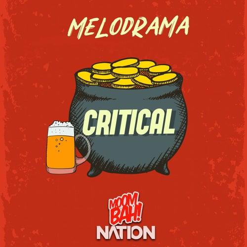 Critical de MeloDrama