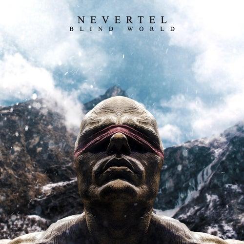 Blind World de Nevertel