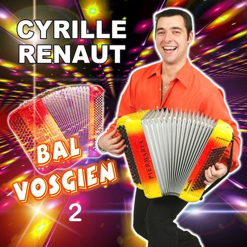 Bal Vosgien 2 by Cyrille Renaut