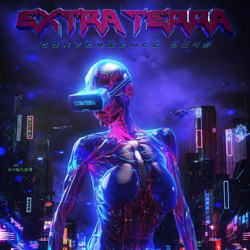 Convergence 2045 de Extra Terra