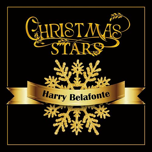 Christmas Stars: Harry Belafonte by Harry Belafonte