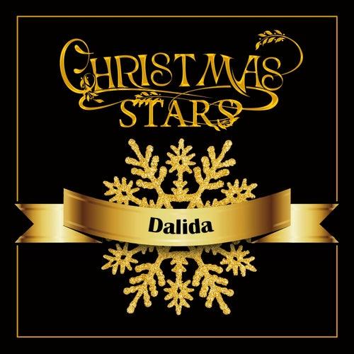 Christmas stars: dalida von Dalida