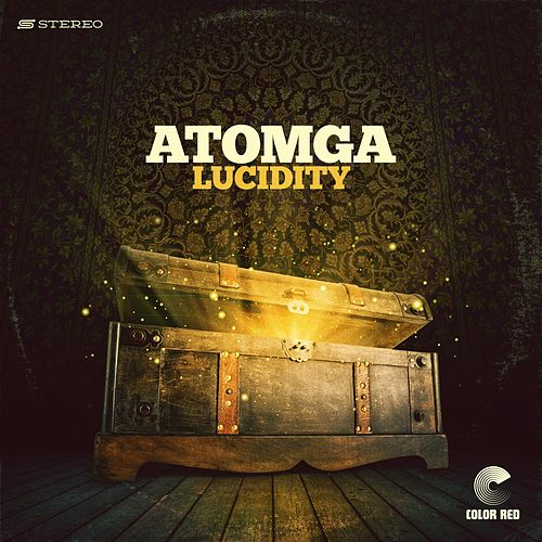 Lucidity by Atomga
