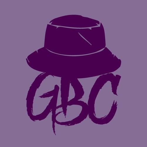 Reconhecendo o Desconhecido de GBC