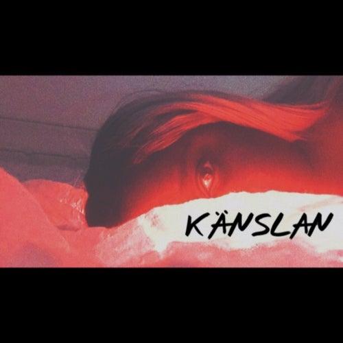 Känslan (Radio edit) by Celeste
