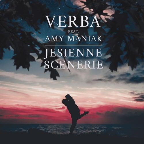 Jesienne Scenerie by Verba