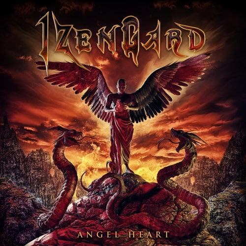 Love Me von Izengard