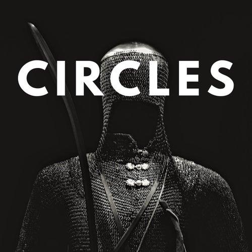 Circles von Vibe2Vibe