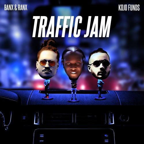 Traffic Jam de Banx & Ranx