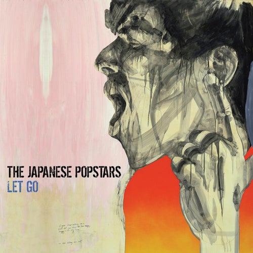 Let Go von The Japanese Popstars