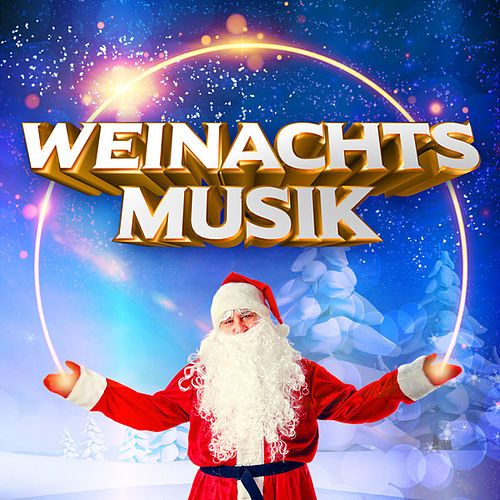 Weinachts Musik von Various Artists