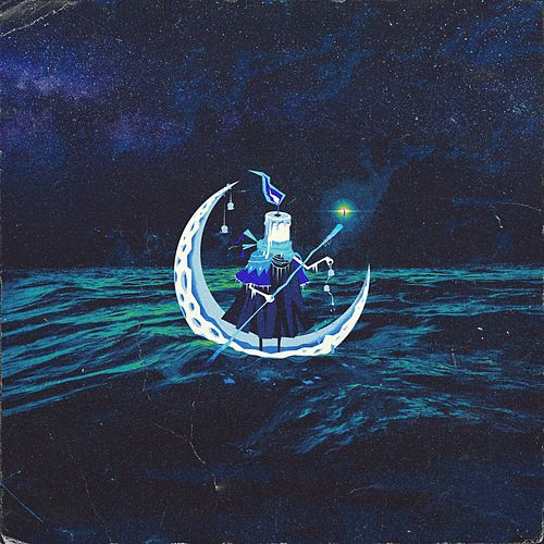 Odyssey by Valiant Hearts
