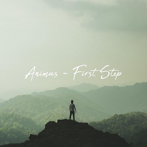 First Step by Animus