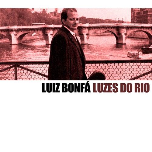 Luzes do Rio by Luiz Bonfá