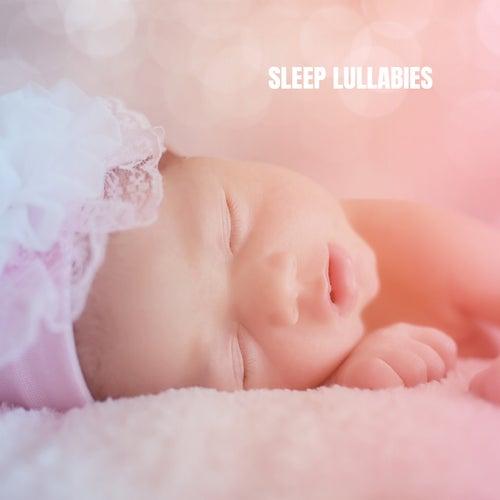 Sleep Lullabies de Rockabye Lullaby