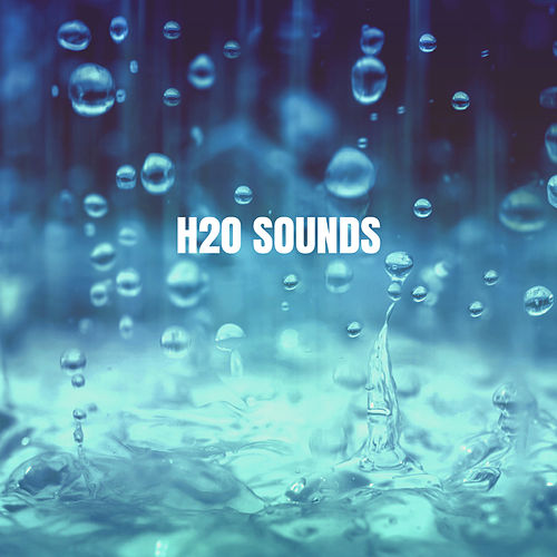 H2o Sounds by Rain Sounds