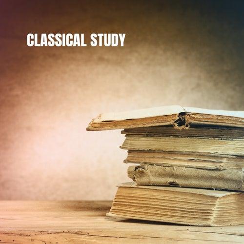 Classical Study de Exam Study Classical Music Orchestra
