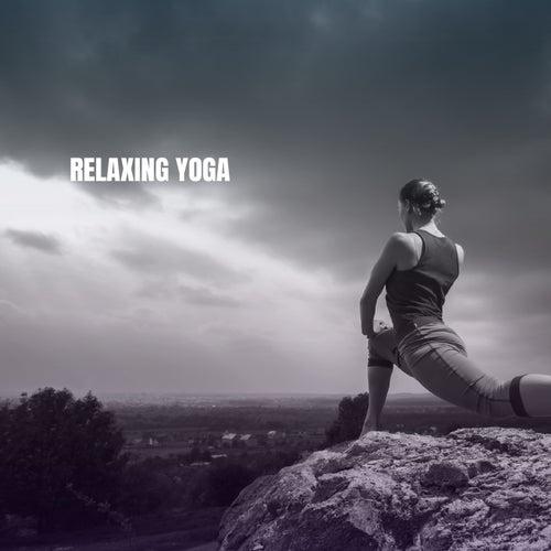 Relaxing Yoga by Relajacion Del Mar