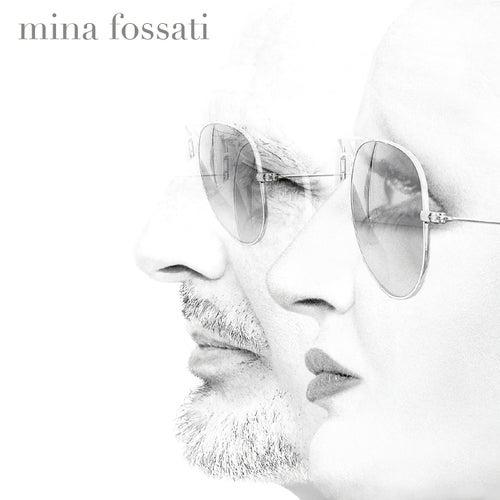 Mina Fossati von Mina