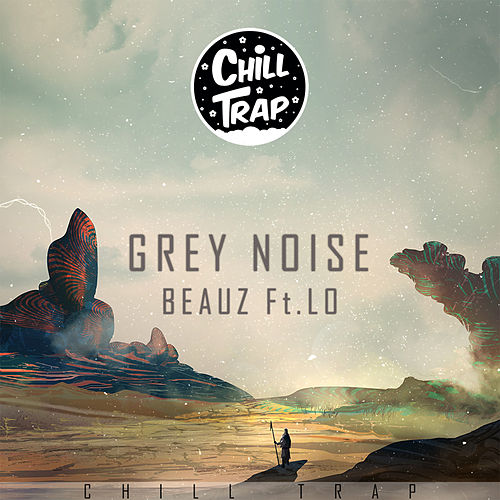 Grey Noise (feat. Lovlee) di Beauz