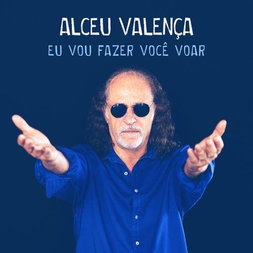 Eu Vou Fazer Você Voar by Alceu Valença