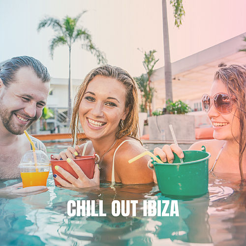 After Beach Collection de Chill Out