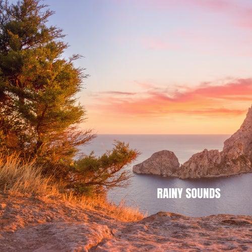 Rainy Sounds de Nature Sounds (1)