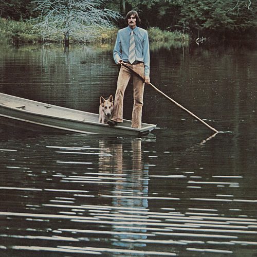 One Man Dog (2019 Remaster) de James Taylor