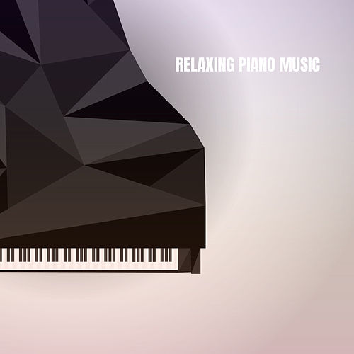Relaxing Piano Music by Instrumental