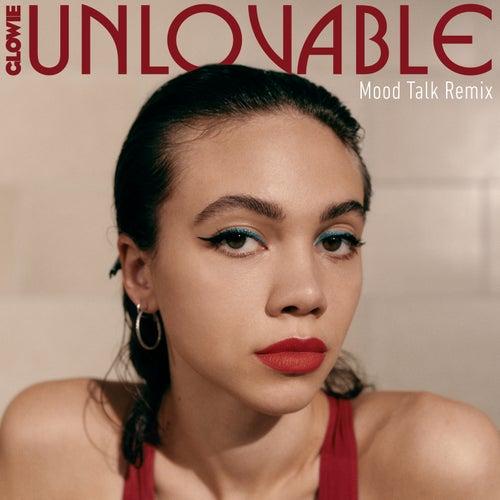 Unlovable (Mood Talk Remix) von Glowie