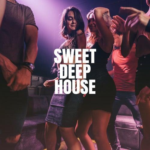 Sweet Deep House by Deep House Music