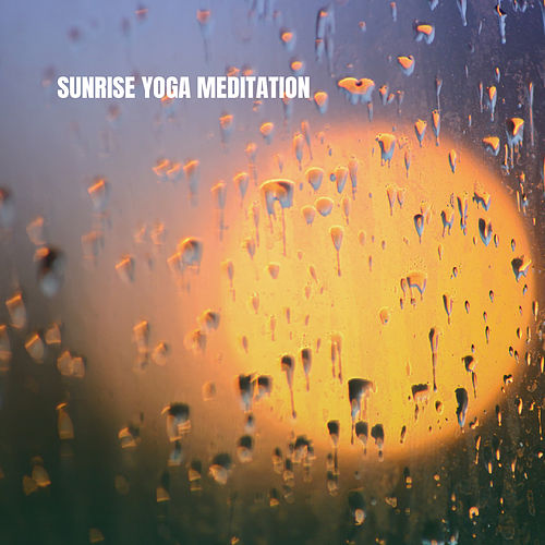 Sunrise Yoga Meditation by Relajacion Del Mar
