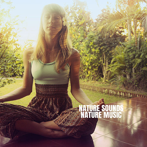 Nature Sounds Nature Music by Relaxing Mindfulness Meditation Relaxation Maestro
