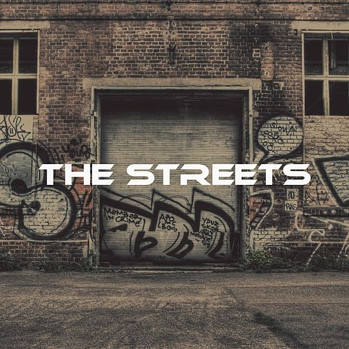 The Streets di InvaderbeatZ