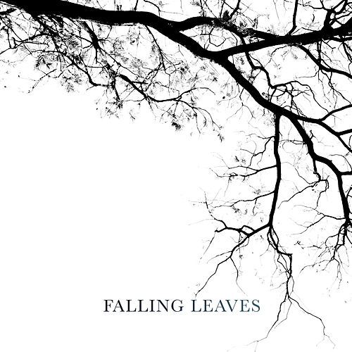 Falling Leaves by Dilia