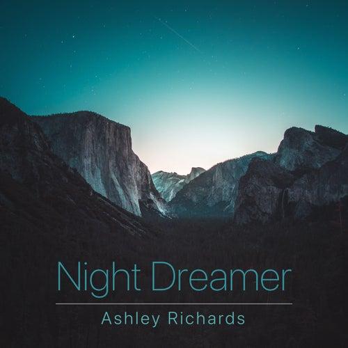 Night Dreamer by Ashley Richards