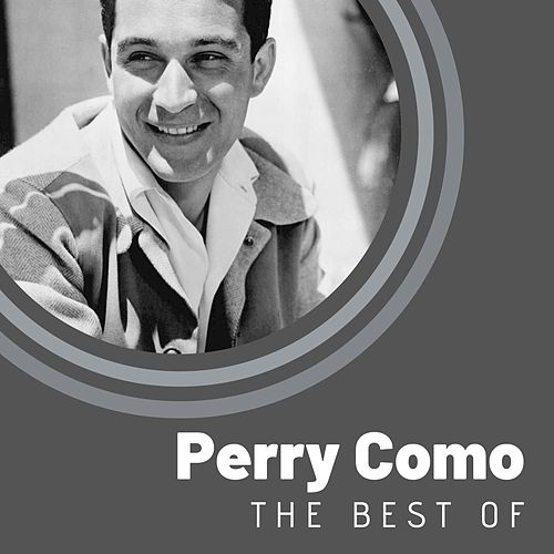The Best of Perry Como von Perry Como