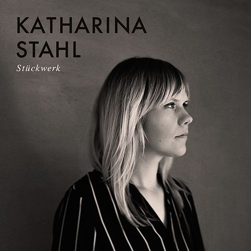 Stückwerk by Katharina Stahl
