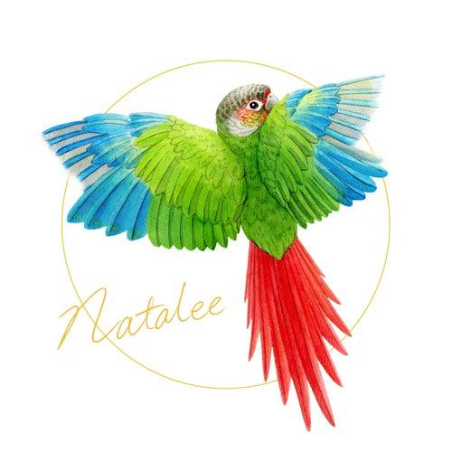 Oh La La by Natalee