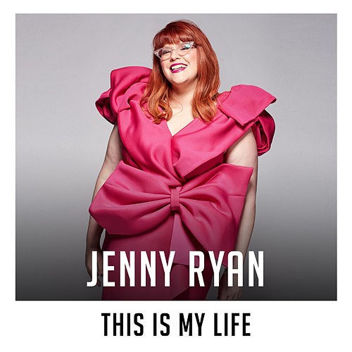 This Is My Life (X Factor Recording) von Jenny Ryan