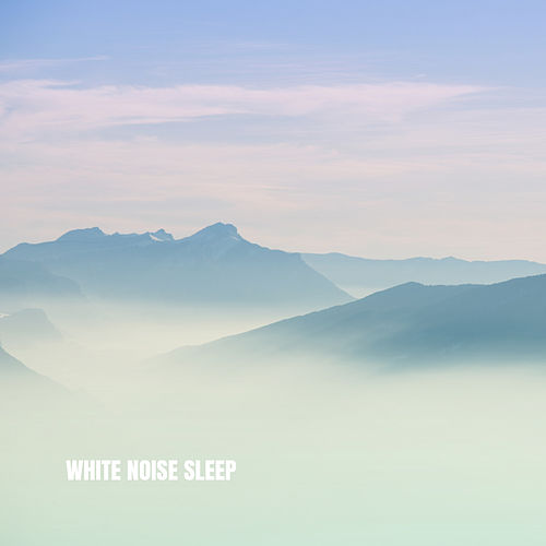 White Noise Sleep de White Noise Babies