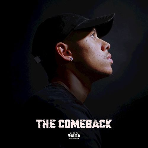 The Comeback by Loure