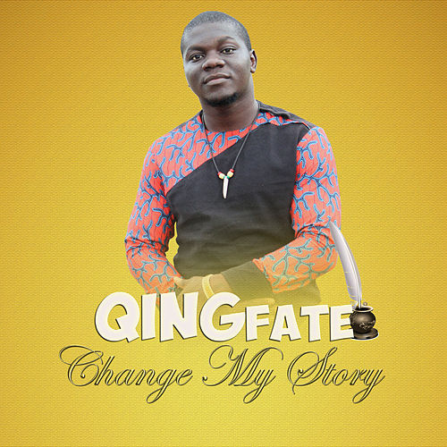 Change My Story de QingFATE