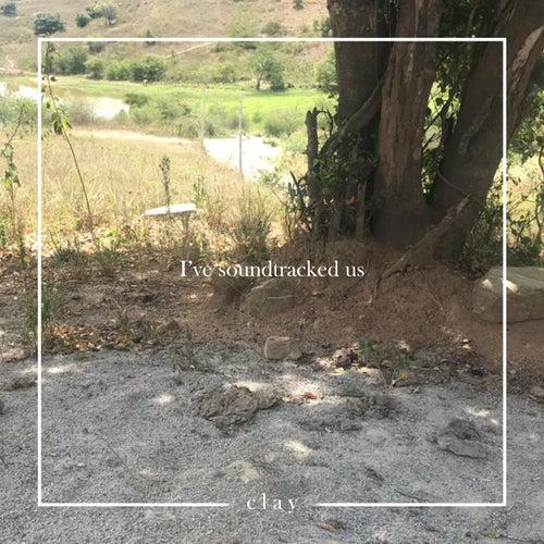 I've Soundtracked Us de C. Lay
