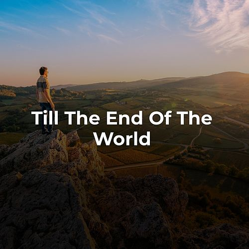 Till the End of the World de Eddy Arnold