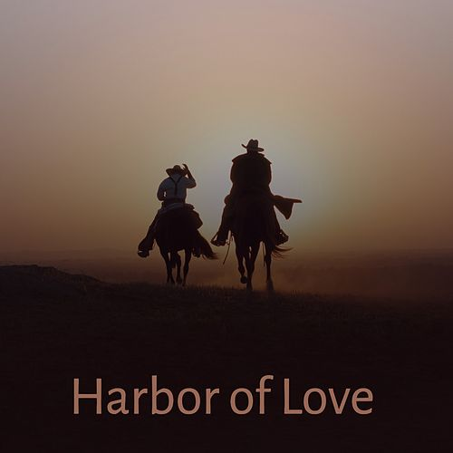 Harbor of Love von The Stanley Brothers