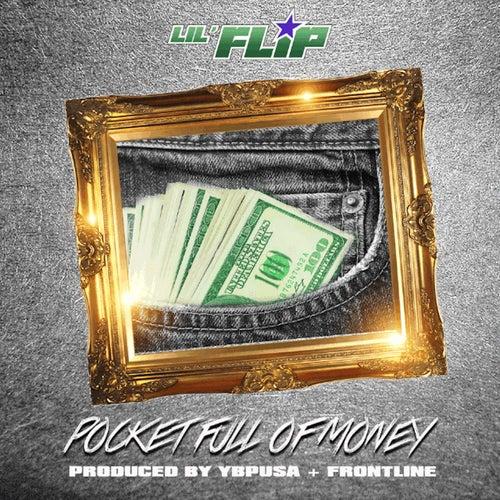 Pocket Full of Money de Lil' Flip
