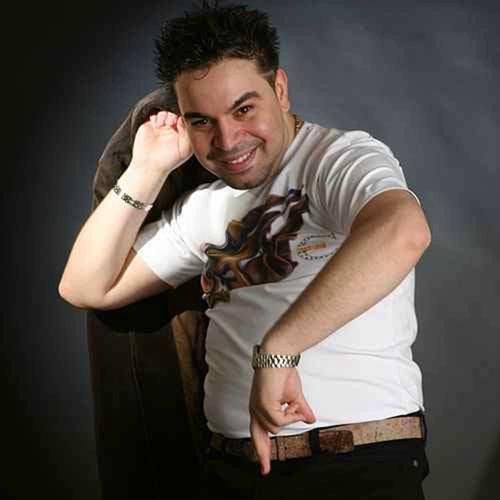 Daca nu te cunoasteam cel mai vagabond eram (Live) di Florin Salam