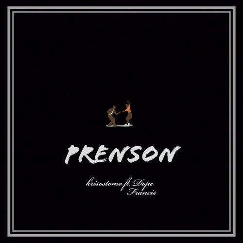 Prenson von Krisostomo