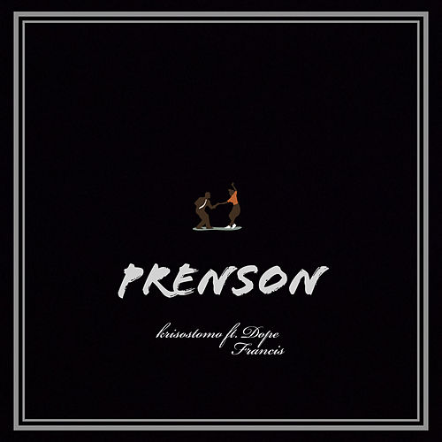 Prenson by Krisostomo